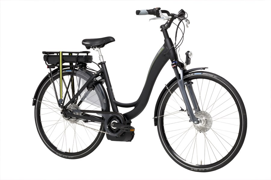 dutch id e bike rijwielhandel a de bruin. Black Bedroom Furniture Sets. Home Design Ideas